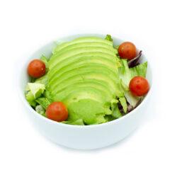 🥗 Salade