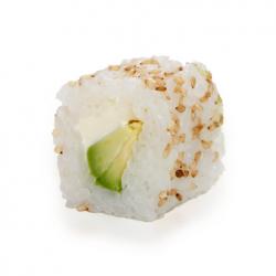 🍚 Rice roll