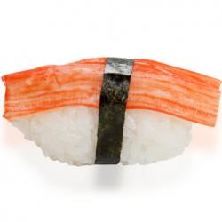 🍣 Sushi