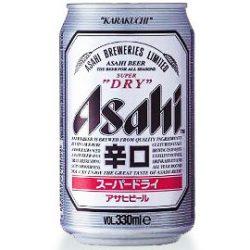 🍺 Boisson alcool
